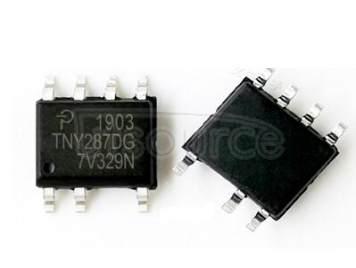 TNY287DG-TL
