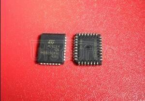 M28C64-126