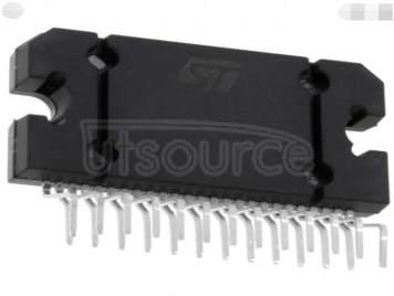 TDA7451