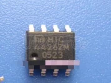 MIC4426ZM