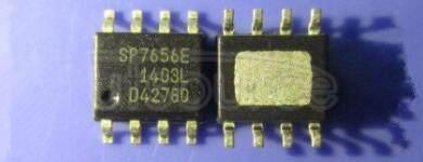 SP7656EN2-L