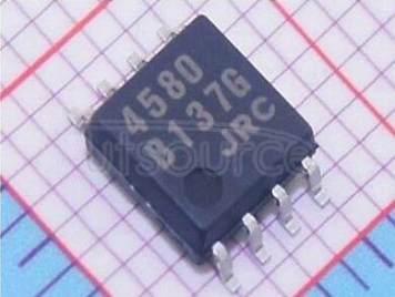 NJM4580M-TE3