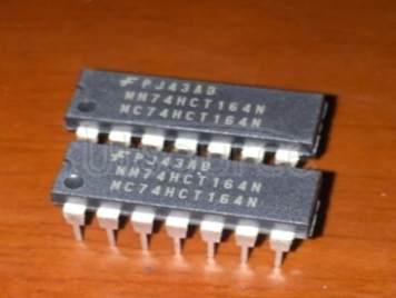 74HCT164N