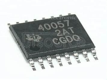 TPS40057PWP