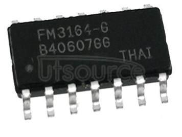 FM3164-G