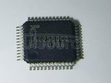 ST16C2550CQ48-F