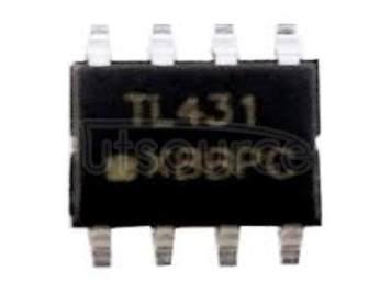 TL431CDR2G