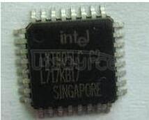 LXT905LCC2 Laser Mouse VCSEL Assembly Clip