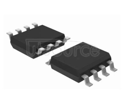 XRP2997IDBTR-F - Converter, DDR Voltage Regulator IC 1 Output 8-SOIC-EP