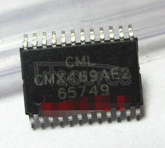 CMX469AE2 MODEM