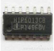 HIP6013CBZ