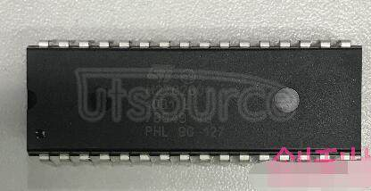 M27C2001-10B1L EPROM AND OTPEPROM IC STORAGE IC
