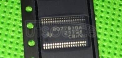 BQ77910ADBTR