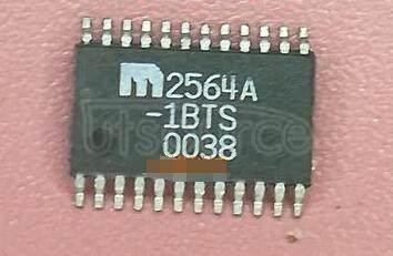 MIC2564A-1BTS