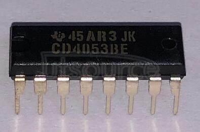 CD4053