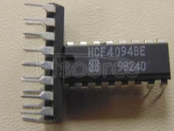 HCF4094BE