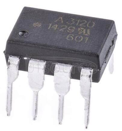 HCPL3120-000E