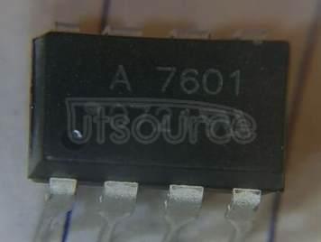 HCPL-7601-000E