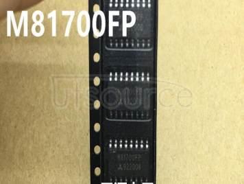 M81700FP
