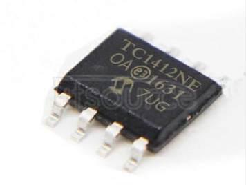 TC1412NEOA713