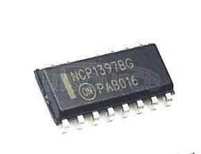 NCP1397BDR2G