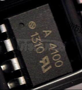 HCPL-4100-500E