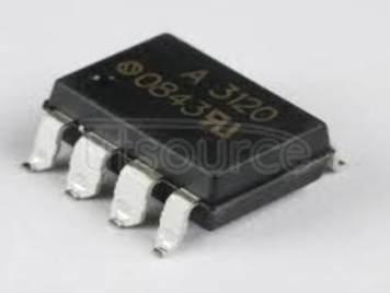 HCPL3120-500E