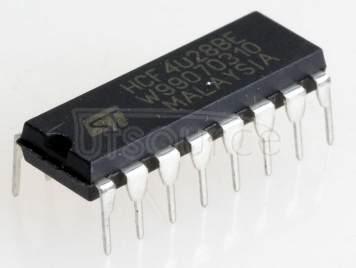 HCF4028BE