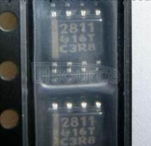 TPS2811D