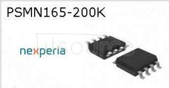 PSMN165-200K+518