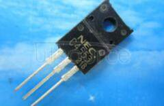 2SC4553 NPN   SILICON   EPITAXIAL   TRANSISTOR   FOR   HIGH-SPEED   SWITCHING