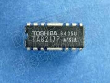 TA8217