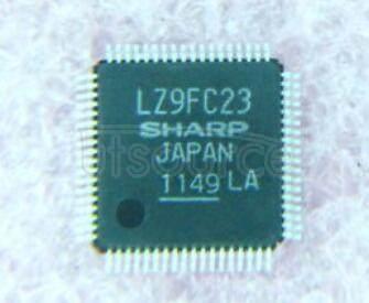 LZ9FC23