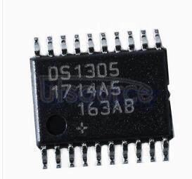 DS1305E+
