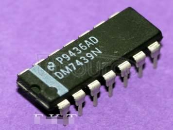 DM7439N
