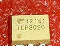 TLP3020