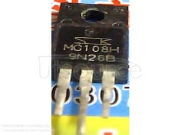 MC108H