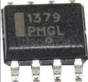 NCP1379DR2G