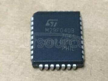 M29F040B-70K1