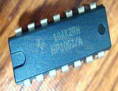 HP1001 800 - 1200 MHz Phase Shifter
