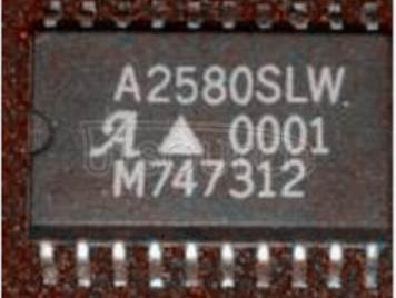 A2580SLW