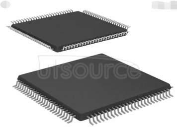 XC5202-5VQ100C