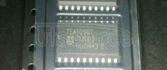 TEA1090T Hands-free IC