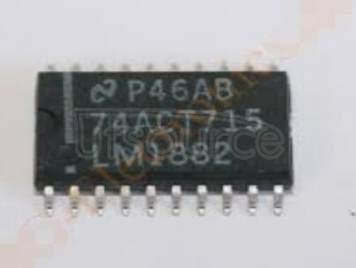 74ACT715SC