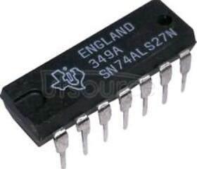 SN74ALS32NG4
