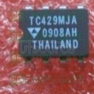 TC429MJA