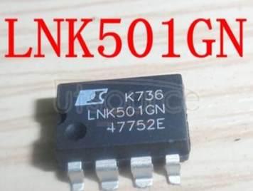 LNK501GN