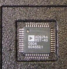 AD9244BST-40