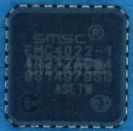 EMC4022-1-EZK-TR