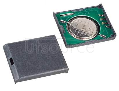 DS9034PCI+ IC SRAM NV TIMEKEEPING POWERCAP